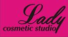 Lady Cosmetics Studio