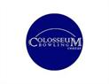 Kuglana COLOSSEUM