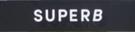 HOTEL SUPER B