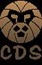 CDS - Agencija za informatiku i konsalting
