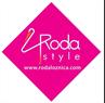 RODA STYLE