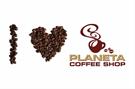 PLANETA Coffee shop