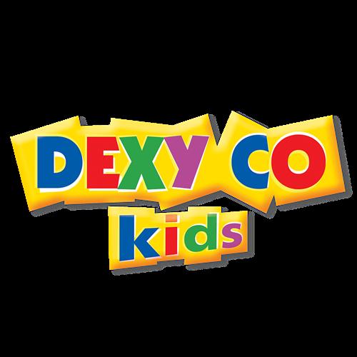 DexyCoKids