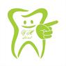 VM dent Loznica
