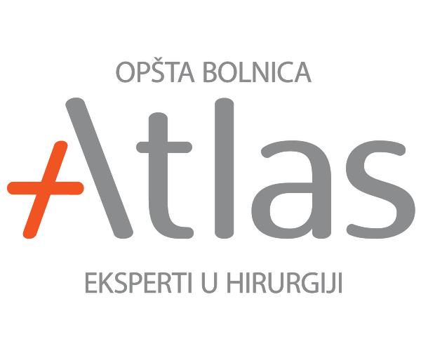 Opšta bolnica ATLAS