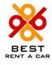 Best rent a car