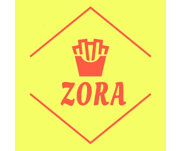 TR Zora BVS