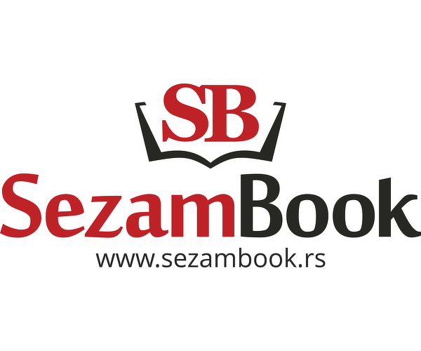 SezamBook