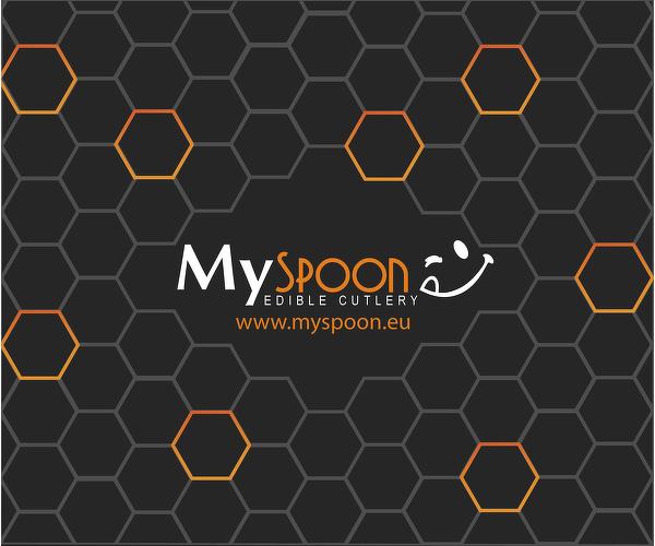 MySpoon