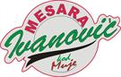 Mesara Ivanović