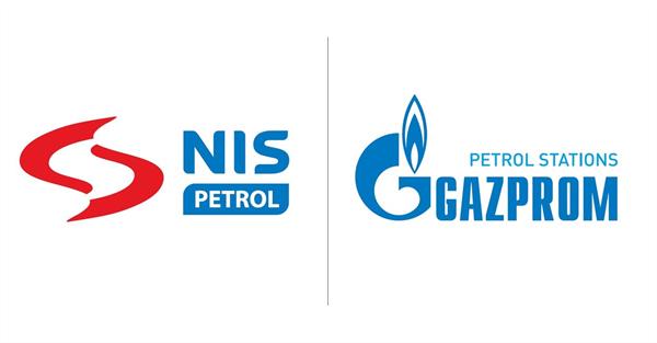 NIS Petrol_Gazprom