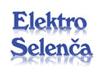 ELEKTRO SELENČA