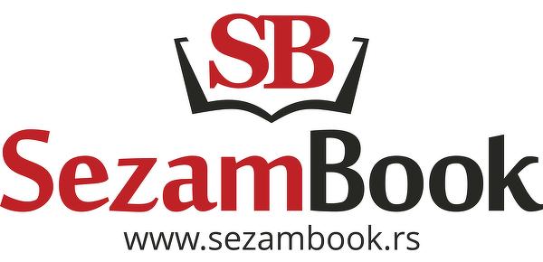 sezambooks.rs