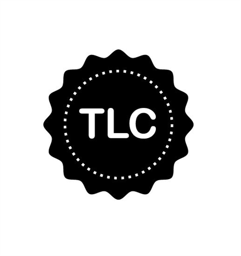 Logo Design - The Logo Company