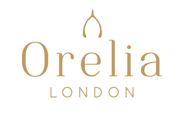 Orelia London Jewellery