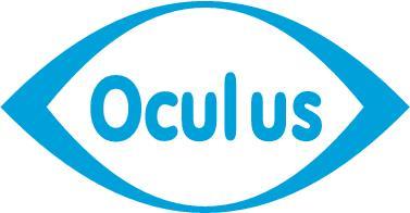 Opticus Oculus