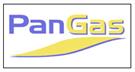 Pan Gas