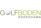Golfboden Söderhamn AB