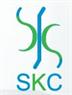 Södra Hälsinglands Kirurgiska Center