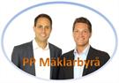 PP Mäklarbyrå