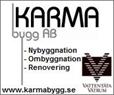 Karma Bygg AB
