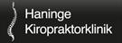 Haninge Kiropraktorklinik