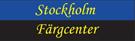 Stockholm Färgcenter