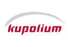 Kupolium AB