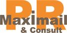 Maximail PR & Consult