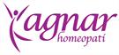 Agnar Homeopati