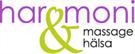 Harmoni massage & hälsa