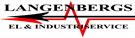 Langenbergs El & Industriservice AB
