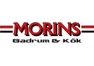 Morins Badrum & Kök