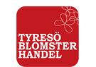 Tyresö Blomsterhandel