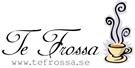 TEFROSSA