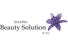 Salong Beauty Solution by Anna