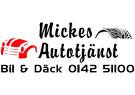 Mickes Autotjänst