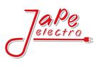 JaPe Electro AB