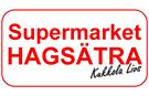 Supermarket Hagsätra