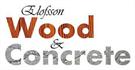 Wood & Concrete AB