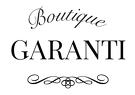 Boutique Garanti