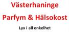 Västerhaninge Parfym & Hälsokost