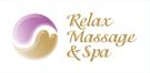 Relax Massage & Spa