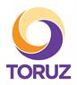 TORUZ