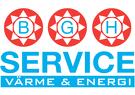 BGH Service