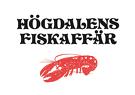 Högdalens Fiskaffär