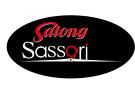 Salong Sassari