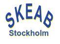 Svensk Kvalitetsentreprenad AB