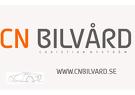 CN Bilvård