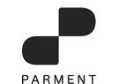 Parment